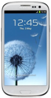 Samsung i9300 Galaxy S III (16GB)