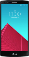 LG G4 32GB (Leather)