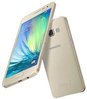 Samsung Galaxy A3 ~ Gold