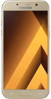 Samsung Galaxy A5 2017 32GB ~ Gold