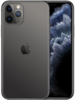Apple iPhone 11 Pro 256GB ~ Space Gray