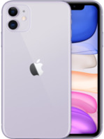 Apple iPhone 11 128GB ~ Purple