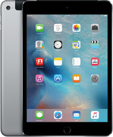 Apple iPad Air 2 16GB WiFi Cellular ~ Space Gray