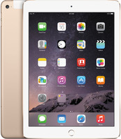 Apple iPad Air 2 16GB WiFi Cellular ~ Gold