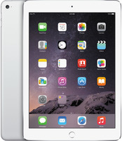 Apple iPad Air 2 16GB WiFi Cellular ~ Silver