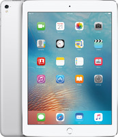 Apple iPad Pro 9.7-inch Wi-Fi Cellular 256GB ~ Silver