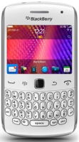 Blackberry Curve 9360 (white)