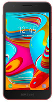 Samsung Galaxy A2 Core 8GB dual SIM ~ Red