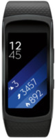 Samsung Gear Fit 2 Large ~ Black