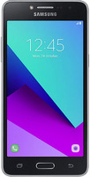 Samsung Galaxy Grand Prime Plus ~ Black