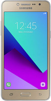 Samsung Galaxy Grand Prime Plus ~ Gold