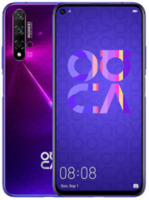 Huawei Nova 5T 128GB ~ Midsummer Purple