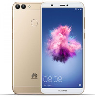 Huawei P Smart 32GB ~ Gold