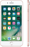 Apple iPhone 7 Plus 256GB ~ Rose Gold