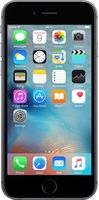 Apple iPhone 6s 128GB ~ Space Grey