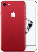 Apple iPhone 7 128GB ~ Red