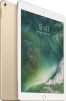 Apple iPad Pro 9.7-inch Wi-Fi Cellular 32GB ~ Gold