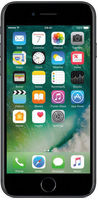 Apple iPhone 7 32GB ~ Black