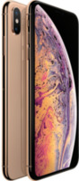 Apple iPhone Xs Max 64GB ~ Gold