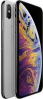Apple iPhone Xs Max 256GB ~ Silver