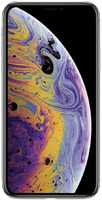 Apple iPhone Xs 64GB ~ Silver