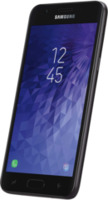 Samsung Galaxy J4 32GB Dual SIM ~ Black