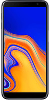 Samsung Galaxy J6+ 32GB ~ Black