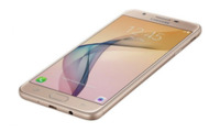 Samsung Galaxy J7 Prime 16GB ~ Gold