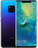 Huawei Mate 20 Pro 128GB ~ Twilight