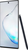 Samsung Galaxy Note 10 ~ Aura Black
