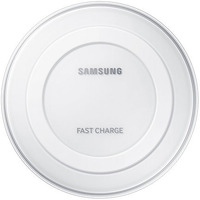 Samsung Wireless Charger ~ Fast Charge