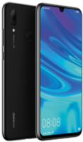 Huawei P Smart 2019 64GB D/SIM ~ Black