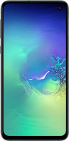 Samsung Galaxy S10e 128GB ~ Prism Green
