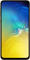 Samsung Galaxy S10e 128GB ~ Canary Yellow
