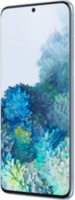 Samsung Galaxy S20 dual SIM ~ Cloud Blue