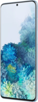 Samsung Galaxy S20 Plus dual SIM ~ Cloud Blue