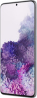 Samsung Galaxy S20 Plus dual SIM ~ Cosmic Gray