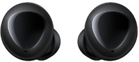 Samsung Galaxy Buds ~ Black