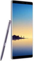 Samsung Galaxy Note 8 ~ Orchid Gray
