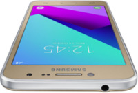 Samsung Galaxy Grand Prime Plus 8GB ~ Gold