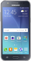 Samsung Galaxy J5 8GB