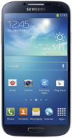 Samsung i9500 Galaxy S4 (16GB)