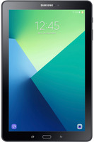 Samsung Galaxy Tab A 10.1 S Pen 16GB 2016 ~ Black