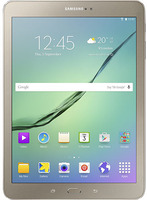 Samsung Galaxy Tab S2 32GB ~ Gold