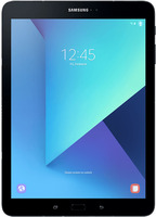 Sasmung Galaxy Tab S3 ~ Black