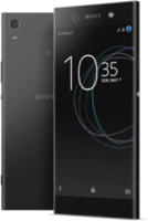Sony Xperia XA1 Ultra 32GB ~ Black