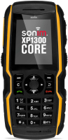 Sonim XP1300 Core